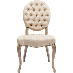 Chair Duchess Nature