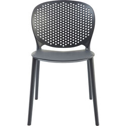 Chair Buco Black