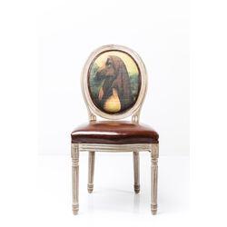 Chair Louis Artistico Dog