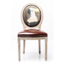 Chair Louis Artistico Parrot