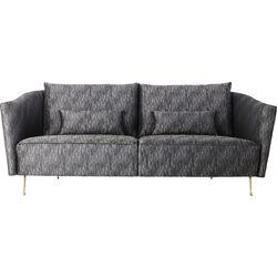 Sofa Vegas Forever 3-Seater