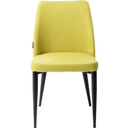 Chair Amalfi Lime