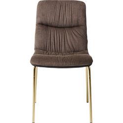 Chair Vegas Forever