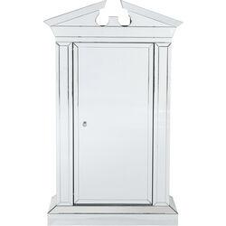 Shoe Cabinet Temple of Heaven
