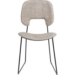 Chair Festino