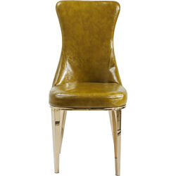 Chair Gloria