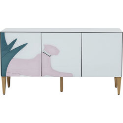 Sideboard Florida