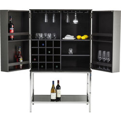 Bar Cabinet Furioso