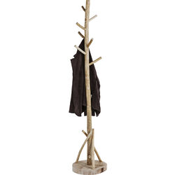 Coat Rack Twig