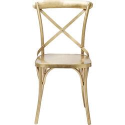 Chair Castillo Gold