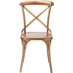 Chair Castillo Copper