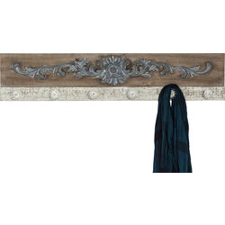 Coat Rack Ornament