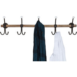 Coat Rack Farm