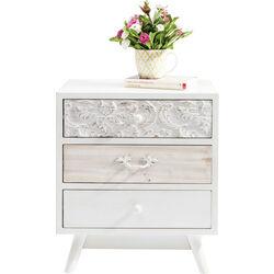 Dresser Sweet Home