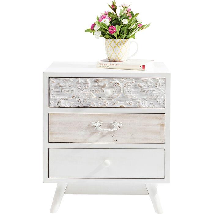 Dresser Sweet Home - KARE Design