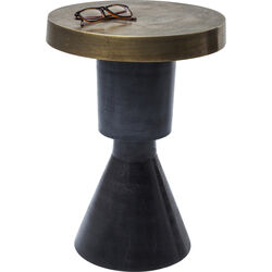 Side Table Crocker Ø36cm