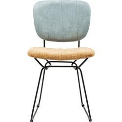 Chair Malmö
