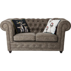 Sofa Oxford 2-Seater Slumber Jungle