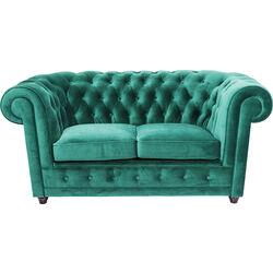 Sofa Oxford 2-Seater Fairy