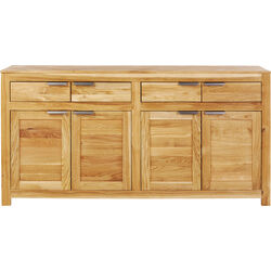 Attento Sideboard