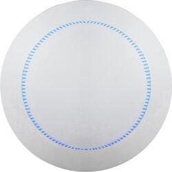 Mirror Infinity Ø80cm LED Colore
