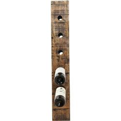 Wine Rack Goguette 6er