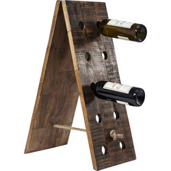 Wine Rack Goguette 10er