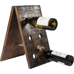 Wine Rack Goguette 3x2er