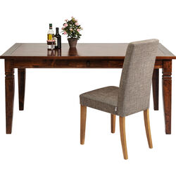 Columbia Table 160x85