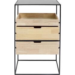 Dresser Copenhagen 50