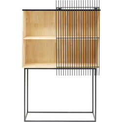 Highboard Copenhagen 90