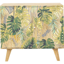 Dresser Jungle Fever 90cm