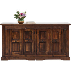 Columbia Sideboard