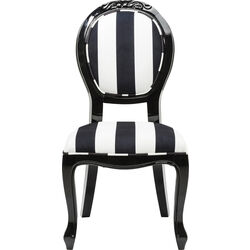Chair Louis Stripes