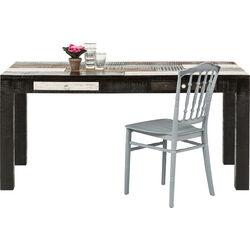 Table Finca 160x80cm