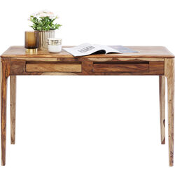 Brooklyn Nature Console Laptop Desk
