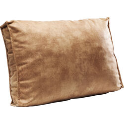 Infinity Cushion 60/40 Elements Cognac