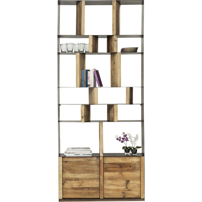 regal storm 2 t rig kare design. Black Bedroom Furniture Sets. Home Design Ideas