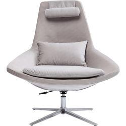 Swivel Chair Energy