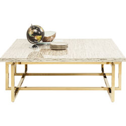 Coffee Table Omega 120x120cm