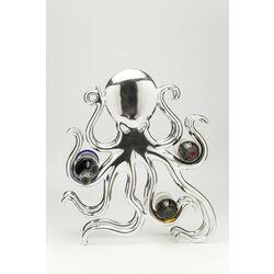 Wine Shelf Octopusy