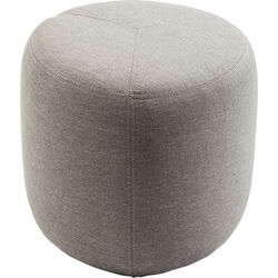 Stool Coco Dark Grey