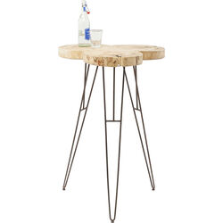 Bar Table Wild Nature 73x70cm