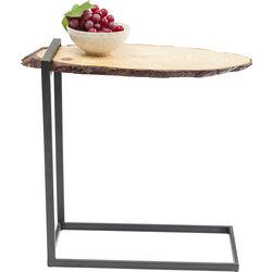 Side Table Merende