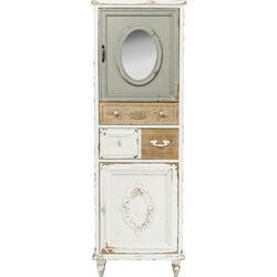 Cabinet Ornamento