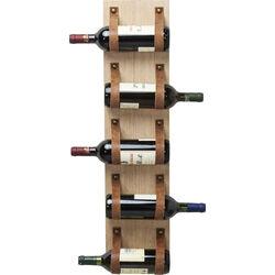 Wine Rack Wall Flap Cinque