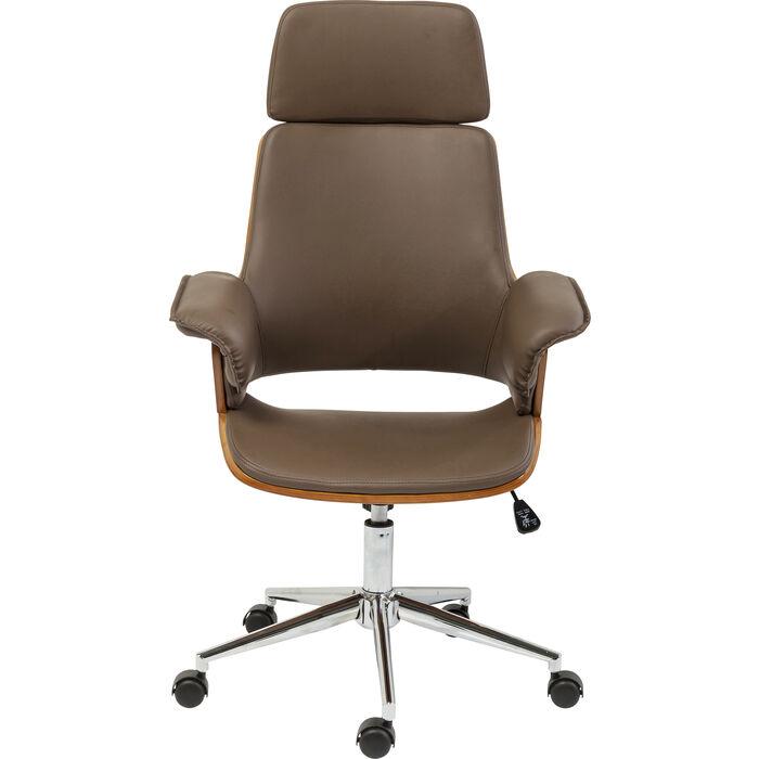 Office Chair Work Flow - KARE Design