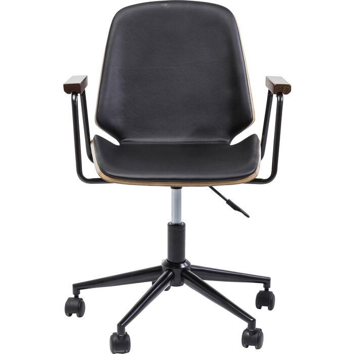 Office Chair Work - KARE Design