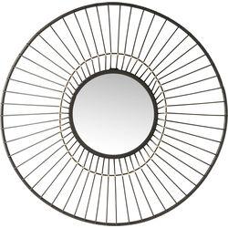Mirror Filo Ø61cm