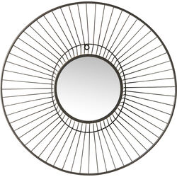 Mirror Filo Ø51cm
